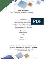 Fase 5_colaborativo (1) Consolidado Final
