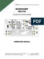 rci510-operators1