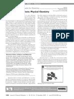 Journal of Chemical Education Volume 82 issue 12 2005 [doi 10.1021%2Fed082p1880.2] Zielinski, Theresa Julia; Harvey, Erica; Sweeney, Robert; Hanson -- Quantum States of Atoms and Molecules.pdf