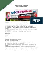 Giganto Graf i As
