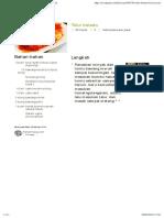 Resep Telur balado oleh Ashalinaqueen - Cookpad.pdf