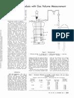 columetric volume.pdf