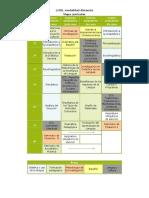 Mapa Curricular LICEL Distancia.pdf