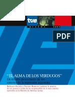 El_alma_de_los_verdugos.pdf