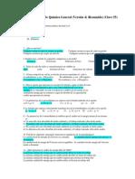 Principios De Química General (Versión 6)