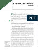 Chiari malformations.pdf
