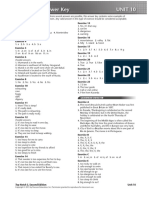 tp_03_unit_10_workbook_ak.pdf
