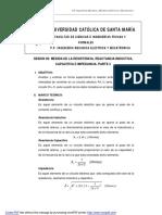 GUIA 5 circuitos eléctricos2.pdf
