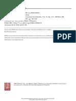 Perspectiva orteguiana de la pedagogia.pdf