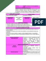 PLAN SEP (17 AL 21)