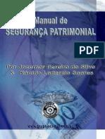 123512783-Manual-de-Seguranca-Patrimonial.pdf