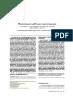302018539 Calculo Manual Tiva