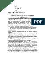 37673544-IC-72Motor.pdf