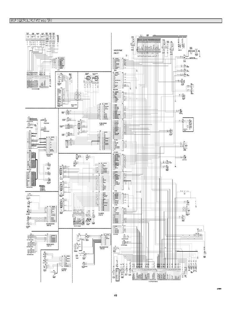 Hyundai 210lc 7 Wiring Diagram -1997 Explorer Fuel Pump Wiring Diagram |  Begeboy Wiring Diagram Source | Hyundai 210lc 7 Wiring Diagram |  | Begeboy Wiring Diagram Source