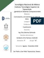 CuestionarioU2_Conmutación_HeribertoOrtiz