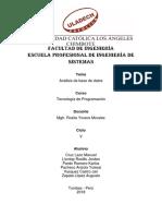 analisis-de-base-de-datos.pdf