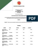 RESOLUCIN-No.-015-TNF--2018-1.pdf