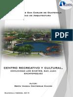 BERTA VANEZA CONTRERAS CHÁVEZ.pdf