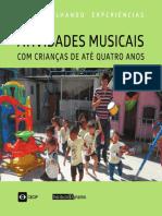 Atividades Musicais p cças até 4 anos.pdf