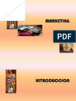 003 marketing generalidades.pptx