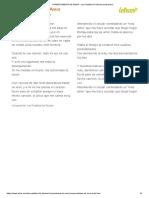 ROMPECABEZAS de AMOR - Las Pastillas Del Abuelo (Impresión)