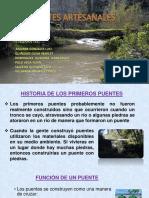 PUENTES-ARTESANALES-Autoguardado.pptx