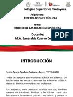PROCESO DE RR.PP..pptx