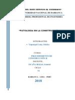 PATOLOGIAS GLADYS YUPANQUI.pdf