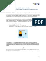 Laboratorio 1 - Ley de Ohm.docx