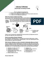 !!!Literary_Criticism_2.pdf