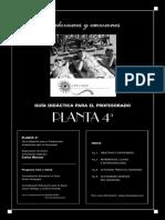 PROFESOR+PLANTA4