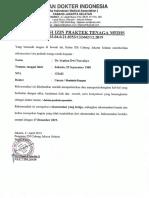 Surat Rekomendasi.pdf