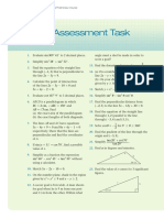Practice Assessment Task Set 2.pdf