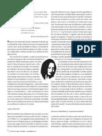 CNS100A01.pdf