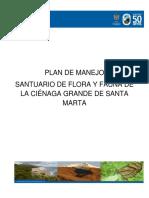 Cienaga.pdf