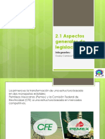 aspectos-generales-de-la-legislacion.pptx