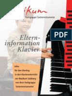 Musikum Folder Tasteninstrumente Elterninfo 170309 DRUCK