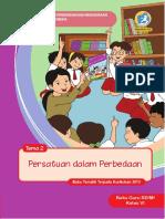 Buku Guru Kelas 6 Tema 2 Revisi 2018_ayomadrasah.pdf