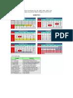 kalender pendidikan 1819 jabar.docx