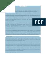 Crystal Method.pdf