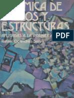 Dinamica-de-Suelos-y-Estructuras.pdf
