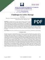 15 Challenges IEEE
