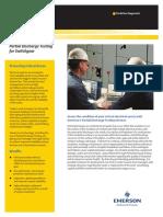 pdm_pdtestingswitchgear_datasheet.pdf