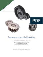 14.5_14.8 Engranes Rectos-Helicoidales SHIGLEY