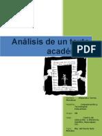 tarea-4-analisis-de-un-texto-academico