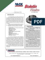 Flanges_fastpack.pdf