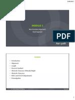 1.10npafinalsegment.pdf