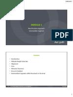 1.12npaintermediatesegment.pdf