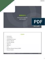 1.13npainitialsegments.pdf