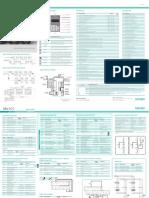 50018807-ITM-GUIA RAPIDA-TDS-600-Tipo4-ED1-ESP.pdf